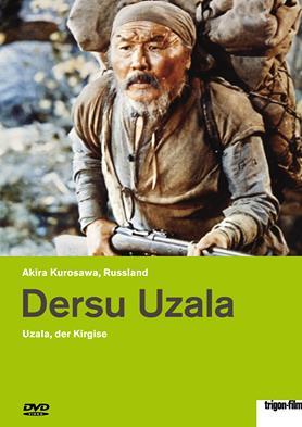 Akira Kurosawa - trigon-film